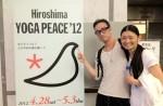 hiroshima5